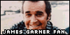 James Garner Fanlisting
